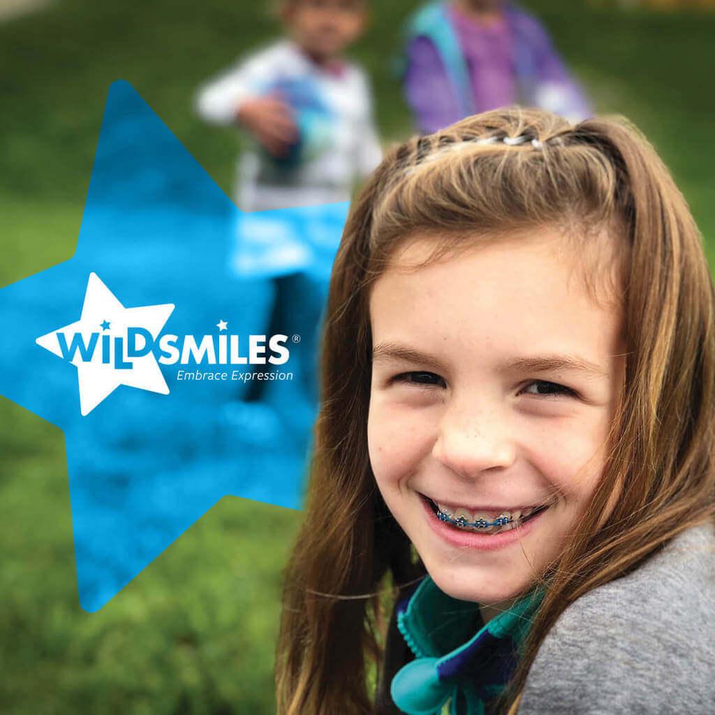 WildSmiles_Q4_General