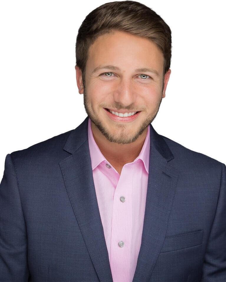 medium_Dr-Francisco-Herrero-Board-Certified-Orthodontist-DMD