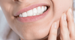 Treat Sleep Apnea and Bruxism in Miami