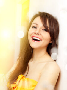 Best Invisalign Orthodontist in Miami Springs