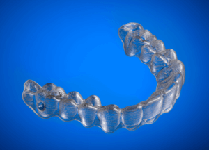 Invisalign Braces for Adults in Plantation