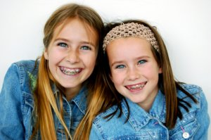 Early Orthodontic Treatment in Cooper City