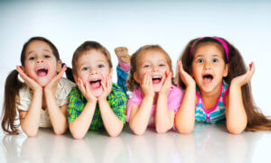 Orthodontic Treatment for Children in Tamarac