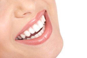 Orthodontics services in South Florida